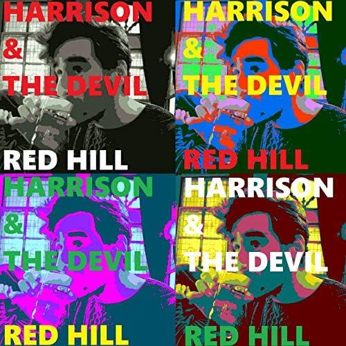 Harrison & The Devil