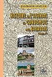 Histoire de l'Agenais, du Bazadais et du Condomois (Tome Ier) (French Edition)