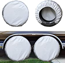 blazer tire cover