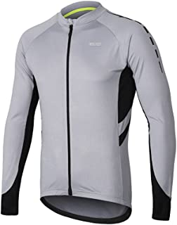 Best cheap bike jerseys china Reviews