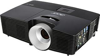 Acer P1283 3000 Lumens 3D DLP Projector