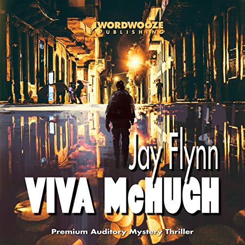 Viva McHugh Titelbild