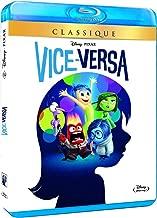 Vice-Versa [Import Italien]