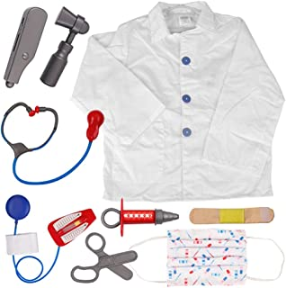 Best doctor and nurse role play Reviews