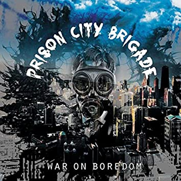 War on Boredom