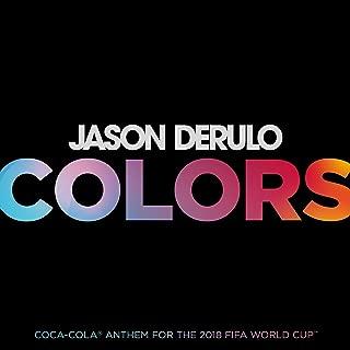 Best jason derulo colors Reviews