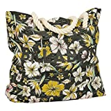 G.S.M. Europe - Billabong Damen Tasche ESSENTIAL BAG, Black Sands, 51 x 14.5 x 43 cm, 26 Liter