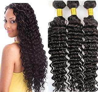 Best xuchang harmony hair Reviews