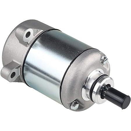 NICEKE 31200-HN5-A81 Starter for Honda Rancher 2000-2006 TRX350FE TRX350FM 31200-HN5-671