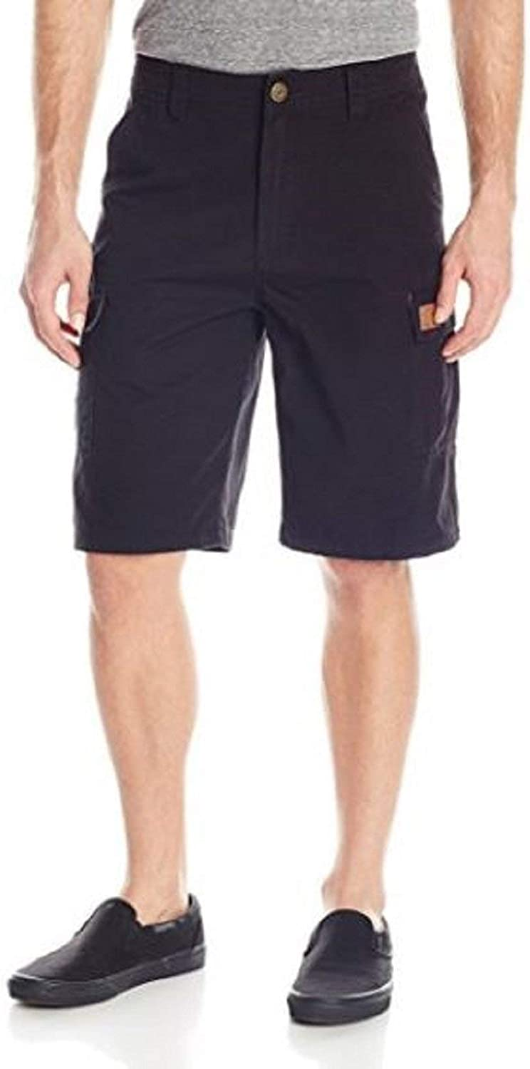 Metal Mulisha Men's Short Complete Spring new work one after another Free Shipping Division