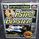 3-D Astro Blaster PC CD-ROM in Retail Box