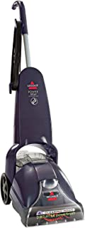 BISSELL PowerLifter PowerBrush Upright Carpet Cleaner and Shampooer, 1622 (Renewed)
