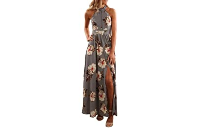 256894aaf9 Best Rated in Women s Dresses   Helpful Customer Reviews - Amazon.com