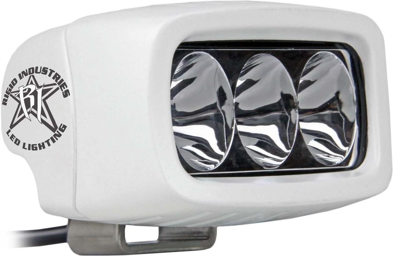 Rigid Industries 95231 OFFicial shop Light M-SRM2 Driving Beauty products