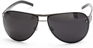 Blade Sunglasses for unisex - 2805-C03