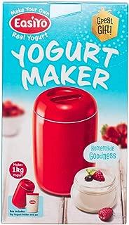Best easiyo yogurt packets Reviews