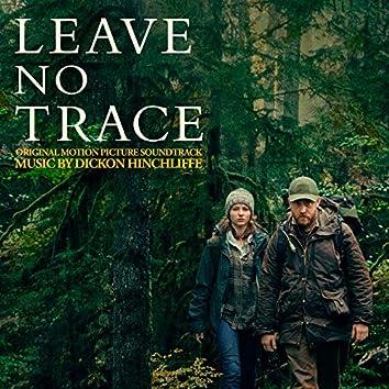 Leave No Trace (Original Motion Picture Soundtrack)