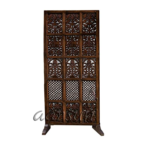Excellent Room Dividers Buy Room Dividers Online At Best Prices In Interior Design Ideas Tzicisoteloinfo