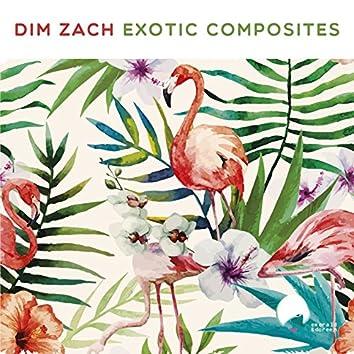 Exotic Composites