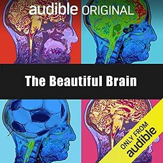 The Beautiful Brain cover art