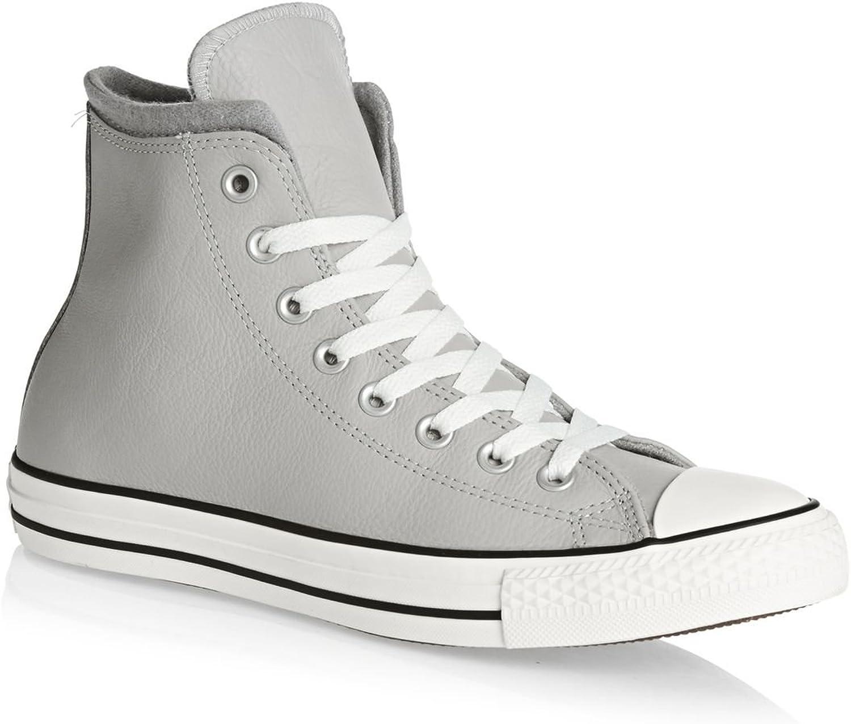 Converse Unisex CTAS Hi 153818C Sneakers