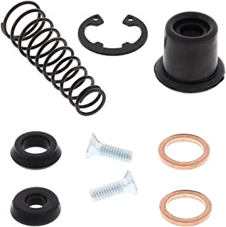 Best xr650l rebuild kit Reviews