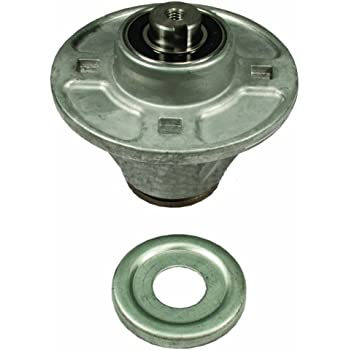 Deck Spindle Assembly Ariens Gravely Zoom 2044 2048 2148 61527600 51510000 3-PK