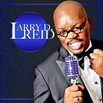 Larry D. Reid