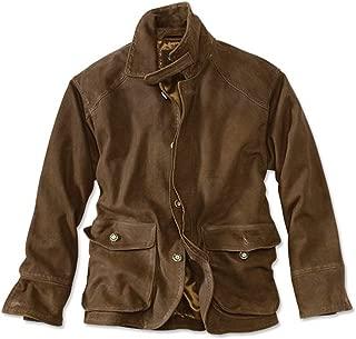 Best saddle leather jacket Reviews