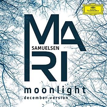 Moonlight (December Version)