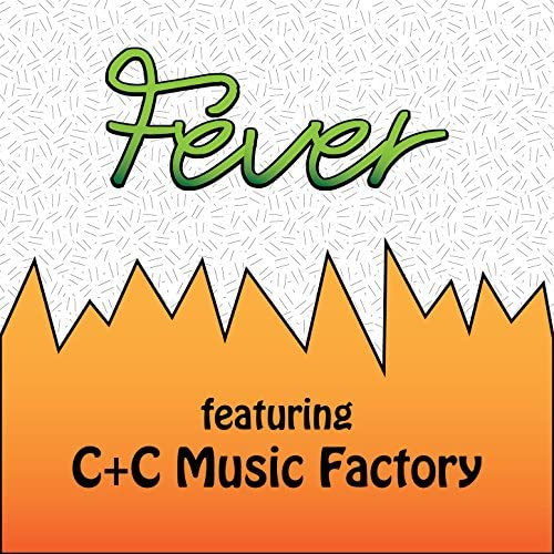 The Mystery feat. C+C Music Factory
