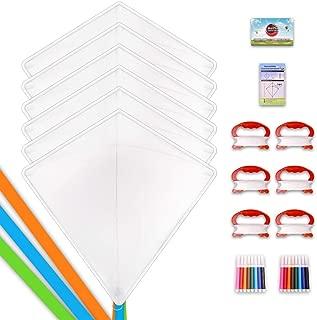 bulk kites for kids