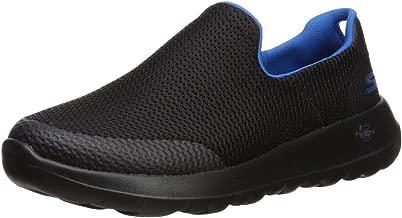 حذاء رياضي رجالي من Skechers طراز Go Walk Max-54637