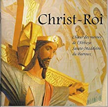 Best christ roi chant Reviews