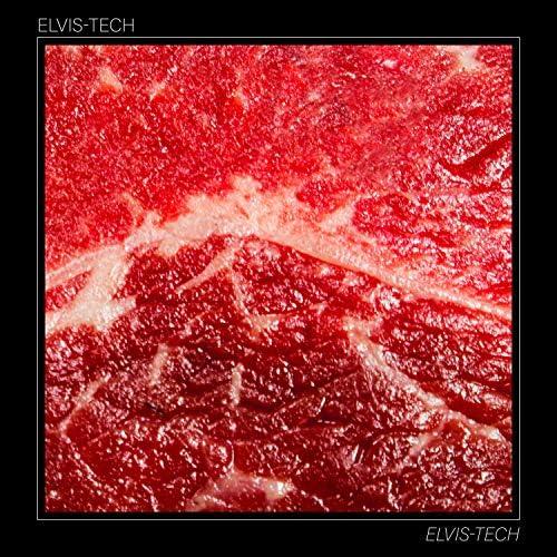 Elvis-Tech