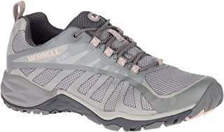 Merrell Siren Edge Q2 WP Women's Hiking Shoe