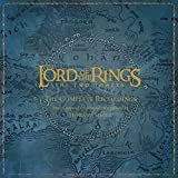 The Lord of the Rings: The Two Towers - the Complete Recordings