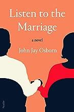 Best john jay osborn books Reviews