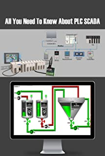 plc and scada basics