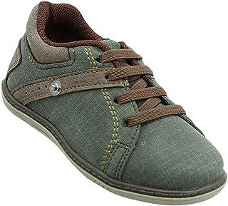 f647e2fd84921 Moda - Verde - Tênis / Calçados na Amazon.com.br