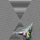 Magic Oneohtrix Point Never [解説・ボーナストラック収録 / 国内盤 ] (BRC659)