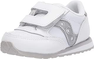 scarpe adidas bimba 23.5