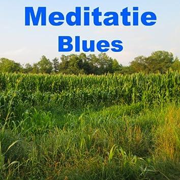 Meditatie Blues