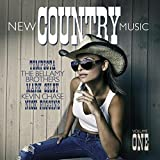 New Country Music Vol. 1 (2 CD)...