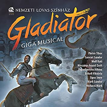 Gladiator (Giga Musical)