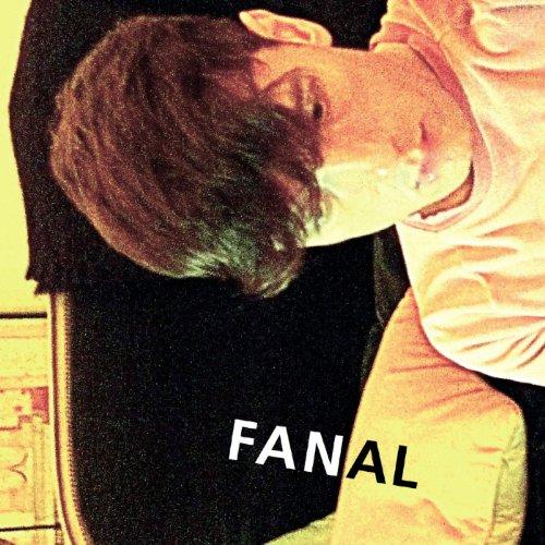 llllllll (Fanal III Track 11)