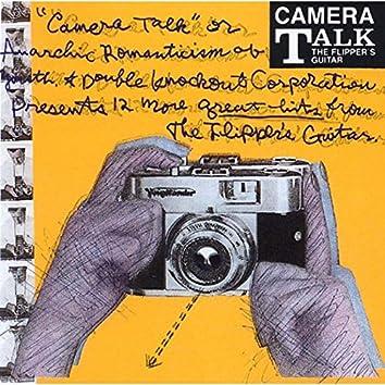 Camera Talk (Remastered 2006)
