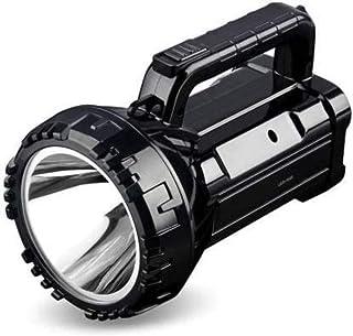 Cinefx's DP-7045B Rechargeablel Bright Led Torch Light Laser Long Range Distance High Power Search Light Kisan Rechargable...