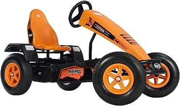Berg Toys - Kart X-Cross Bfr-3