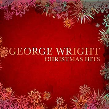 George Wright - Christmas Hits